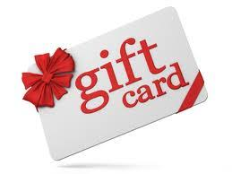 gift card specials s day specials dr rudolf thompson