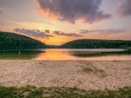 Maryland lakes images 10 of the best swimming holes in maryland jpg