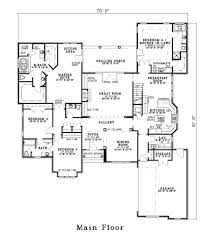 Detached Mother In Law Suite Floor Plans by House Floor Plans With Inlaw Quarters Home Design And Furniture