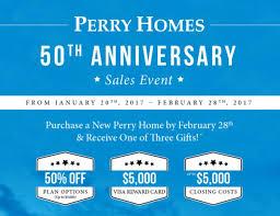 perry homes sale in katy u0027s new elyson neighborhood covering katy