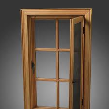 Fly Screens For Awning Windows Insect Screens Kolbe Windows U0026 Doors