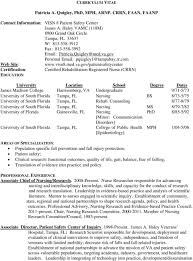 the best cover letter i ve ever read gallery cover letter sample