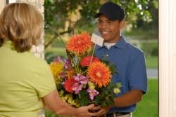delivery flowers grower direct how to order flowers faq s