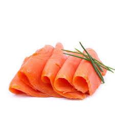 where can i buy smoked salmon buy smoked salmon online uk online fishmonger