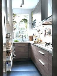 Small Spaces Kitchen Ideas Kitchen Designs Ideas For Small Spaces Modern Small Corner Kitchen