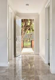 contemporary and modern marble effect highly polished