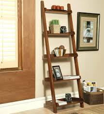 Ladder Bookcase Target Bookcase Slanted Bookcase Design Furniture Leaning Bookcase Desk