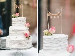 die besten 25 hochzeitstorte düsseldorf ideen auf - Hochzeitstorte D Sseldorf