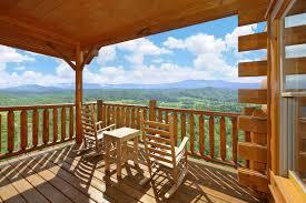 Cabins For Rent by Gatlinburg Honeymoon Cabins For Rent Elk Springs Resort