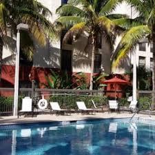 l shades ft myers fl hton inn 25 photos 22 reviews hotels 11281 summerlin sq