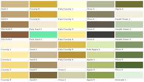 colorplace paint colors ideas 301 moved permanently colorplace