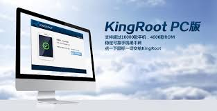zte root apk king root for root any android device