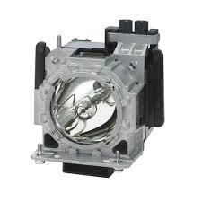 online buy wholesale panasonic projector bulb from china panasonic