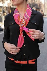 best 25 pink scarves ideas on pinterest shoe boots blue shirts