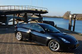 toyota celica touchup paint codes image galleries brochure and