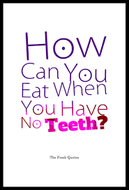 Taglines On Innovation Dentist U2013 Oral Care Slogans And Quotes Quotes U0026 Sayings