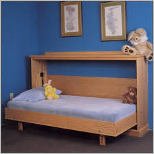 Horizontal Murphy Beds Horizontal Murphy Bed The Ultimate Murphy Bed Buying Guide