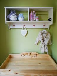 Nursery Bookshelf Ideas Pinspiration Post No 3 U2013 Diy Nursery Shelves U2013 Gw Prints