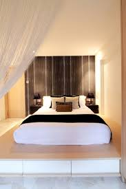 26 best interior design images on pinterest jakarta interiors