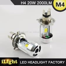 lifan headlight lifan headlight suppliers and manufacturers at
