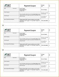 quickbooks payment receipt template payment coupons template word templates reports how to write an payment coupons template holiday templates for word 8301073 excel payment voucher template free coupon book hotelreceipt