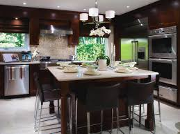 kitchen island with table combination kitchen room awesome kitchen island table combination modern