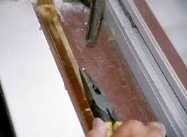 how to weatherize your windows old house restoration products