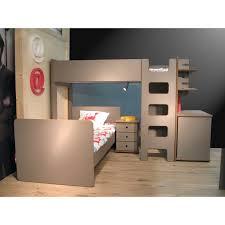 chambre complete garcon beau chambre enfant junior ravizh com