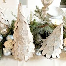 57 stunning diy tabletop trees hubpages