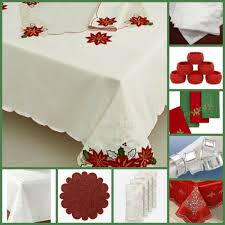 kohls tablecloths decore