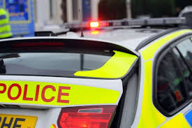 a man has died after a crash near ammanford wales online