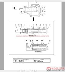 maintenance manual free auto repair manuals page 132