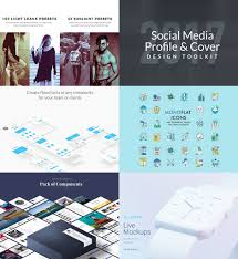the all purpose modern design bundle veerle u0027s blog 3 0