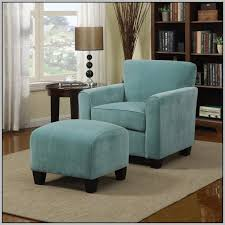 Turquoise Accent Chair Chairs Marvellous Accent Chairs Turquoise Accent Chair With