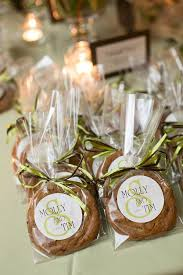 wedding party favors food favor wedding party favors details 2056676