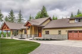 country ranch house plans country ranch house plans the plan collection