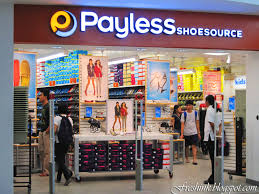 boots for womens payless philippines payless shoes stores