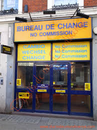 bureau de change op駻a sans commission bureau de change op駻a sans commission 28 images bureau bureau