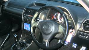 lexus altezza for sale in japan toyota altezza rs200 z edition now in holland youtube