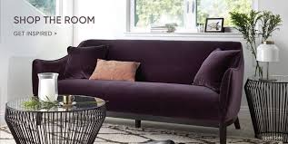 Harlem Furniture Outlet Store In Lombard Il by Dania Furniture