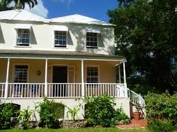 caribbean plantation style homes home style
