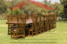 Amish Kitchen Furniture Made Amish Furniture Best Gallery Of Tables Furniture