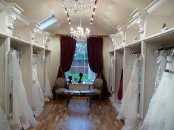 Wedding Dress Shop Ciara Rose Boutique