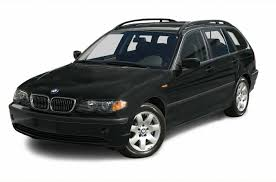 milwaukee lexus used car used bmw in milwaukee wi auto com