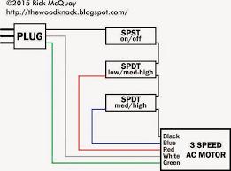 ac electric motor wiring wiring diagram simonand