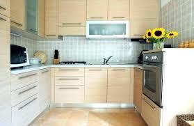 beech kitchen cabinets beech cabinets kitchen datavitablog com