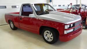 used lexus for sale columbus ohio 1989 chevrolet c k 1500 series c1500 cheyenne stock 262405 for