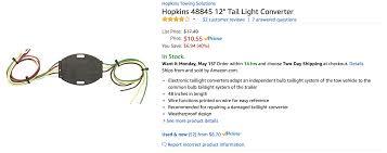 Levitating Bulb by Utilizing The Stock Led U0027s As Turn Signal Brake U0026 Hazard Lights