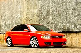 audi s4 questions how is maintenance with high miles cargurus