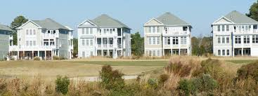 homes for sale in glen riddle maryland atlantic shores realty